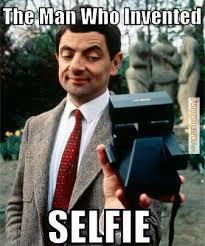 Selfie Meme Funny - 13 best funny selfie jokes images funny pictures memes wiki how