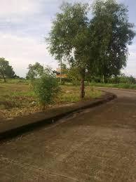 500 square meter lot for sale vista mar beach u0026 country club lapu lapu city cebu