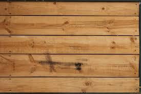 wood images wood plank background personable backyard minimalist fresh at wood