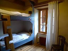 b b chambre d hote alta terra maison d hôtes et chambres d hôtes de charme hôtes