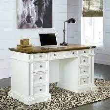 white computer desks for home computer desk home depot thesocialvibe co