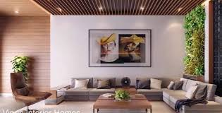 living room wonderful design ceiling decor ideas 11 view in