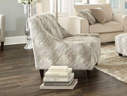 Patterned Accent Chair Amazing Kitchens Grey Printed Accent Chair Helkk Com