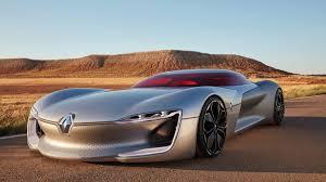 renault kuwait concept cars i renault kuwait
