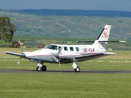 cessna t303 special offers