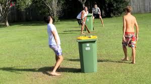 backyard cricket laws dennis does cricket