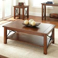 High End Coffee Tables Best 25 Coffee And End Tables Ideas On Pinterest Farmhouse End