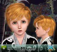 361 best sims 3 custom content images on pinterest sims hair