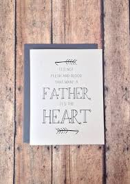 step fathers day gifts 27 best step fathers day images on fathers day