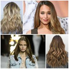 Color Of 2017 by Hair Strobing Beautiful Hair Color Of 2017 U2013 Best Hair Color