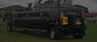 black hummer limousine stretch hummer hire sydney limos sydney hummer stretch