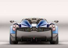 koenigsegg huayra price pagani launches huayra roadster configurator automobile magazine
