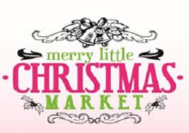 merry christmas market ashburton eventfinda