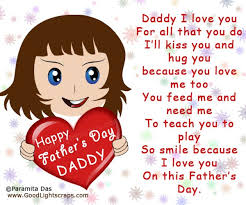 fathers day cards fathers day cards greetings images quotes wishes for