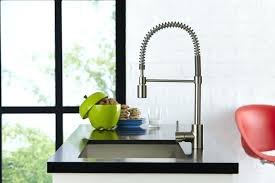 high end kitchen faucet fashionable danze opulence kitchen faucet kitchen high end kitchen