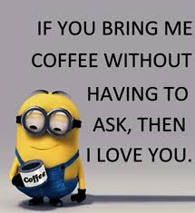 Cute Love Meme - 11 minion love memes memes