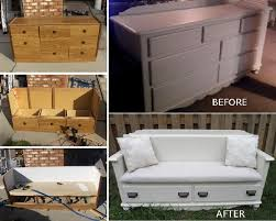 Goods Home Design Diy Repurposing Old Furniture Ideas Home Design Garden