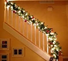 indoor house decorations siex