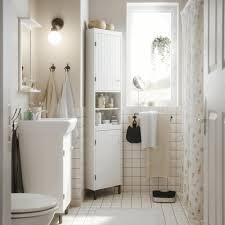 White Drop In Bathroom Sink Under Bathroom Sink Cabinet Stony Wall Tile White Porcelain Drop