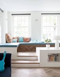 best 25 window seats ideas on pinterest window seats bedroom