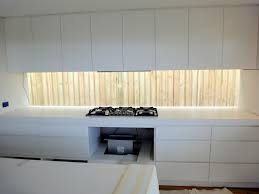 Cream Kitchen Tile Ideas by Splashback Ideas Cream Kitchen U2014 All Home Design Ideas Best