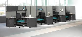 panel based systems indoff interior solutions