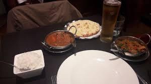 d8 cuisine le mogul picture of mogul indian cuisine tripadvisor