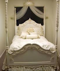 Themed Bedrooms For Girls Princess Themed Bedroom For Girls