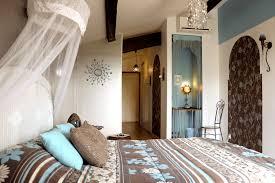 chambres d hotes haute garonne chambre hôte en haute garonne 31 à côté de toulouse villa