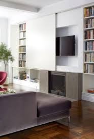 living room wall cabinets google search living room design