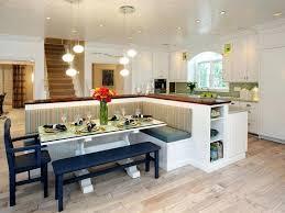 corner kitchen table with storage bench kitchen corner seating with storage corner kitchen bench corner