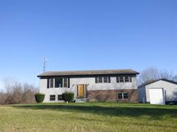 Veedersburg Sale Barn Lakeville Indiana Real Estate Listings Homes For Sale At Home