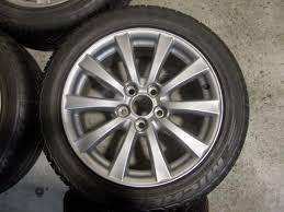 lexus is300 tires prices f s 17