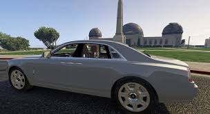 rolls royce interior real rolls royce interiors gta5 mods com