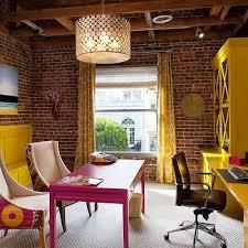Suzani Fabric Chair Chairs In Suzani Fabric Design Ideas