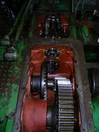 getriebe d30 s lager wechseln geteiltes nadellager getriebe