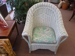 Craigslist Reno Furniture by Furniture Marvelous Chair Walmart Upholstered Chairs Dining
