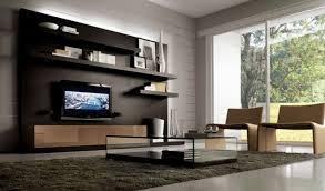 Modern Tv Room Design Ideas Living Room Interesting Tv Room Decorating Ideas Tv Room Design