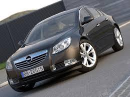 opel sedan opel insignia 2009 3d model sedan insignia 3ds max fbx c4d obj ar vr