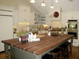 large kitchen island ideas great large island kitchen ideas my home design journey