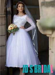 wedding dress search ankle length wedding dresses simple wedding gowns search jdsbridal