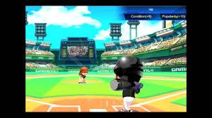 baseball superstars 2013 introduction video youtube