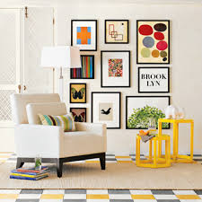 decor ideas home decoration idea zesty home