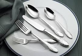 kitchen u0026 dining costco