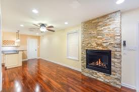 basement remodeling project columbia md 2 basement masters