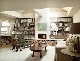 Space Interior Design Definition 1355 Best Interior Love Images On Pinterest Architecture Home