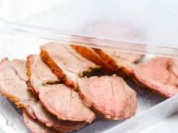 how to roast a leg of lamb 15 steps with pictures wikihow