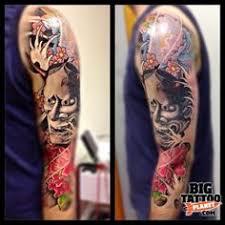 love tattoos pinterest stay true