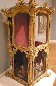 Antique Chair Styles by 92 Best Sedan Chair Images On Pinterest Sedans Chairs And