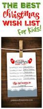 best 25 christmas list printable ideas on pinterest christmas